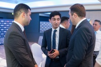 15th CEO Lunch Baku_190