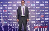 15th CEO Lunch Baku_19