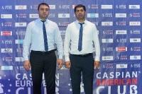 15th CEO Lunch Baku_21