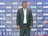 15th CEO Lunch Baku_23