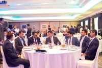 15th CEO Lunch Baku_27