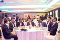 15th CEO Lunch Baku_27