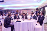 15th CEO Lunch Baku_28