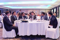 15th CEO Lunch Baku_29