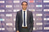 15th CEO Lunch Baku_2