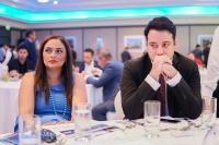 15th CEO Lunch Baku_32
