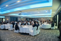 15th CEO Lunch Baku_36