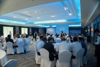 15th CEO Lunch Baku_37