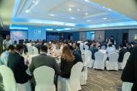 15th CEO Lunch Baku_38