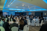 15th CEO Lunch Baku_39
