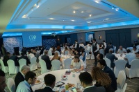 15th CEO Lunch Baku_40