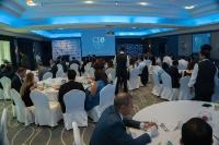 15th CEO Lunch Baku_41