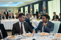 15th CEO Lunch Baku_44