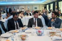 15th CEO Lunch Baku_45