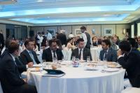 15th CEO Lunch Baku_46