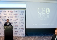 15th CEO Lunch Baku_49