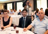15th CEO Lunch Baku_51