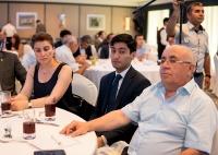 15th CEO Lunch Baku_52