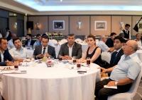 15th CEO Lunch Baku_54
