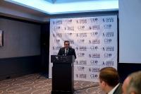 15th CEO Lunch Baku_55