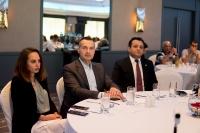 15th CEO Lunch Baku_56