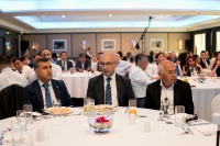 15th CEO Lunch Baku_58