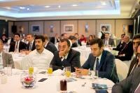 15th CEO Lunch Baku_61