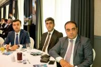 15th CEO Lunch Baku_62