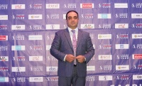 15th CEO Lunch Baku_6