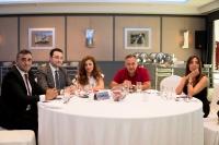 15th CEO Lunch Baku_72