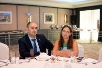 15th CEO Lunch Baku_74