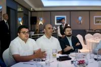 15th CEO Lunch Baku_76
