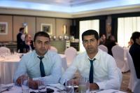 15th CEO Lunch Baku_77