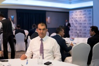15th CEO Lunch Baku_78