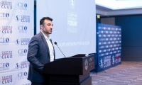 15th CEO Lunch Baku_84