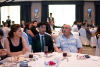 15th CEO Lunch Baku_89