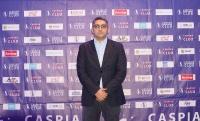 15th CEO Lunch Baku_8