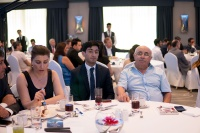15th CEO Lunch Baku_90