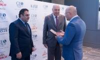 16th CEO Lunch Baku 17.10.2018_100