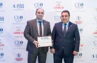 16th CEO Lunch Baku 17.10.2018_101