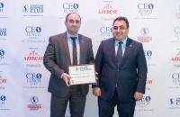 16th CEO Lunch Baku 17.10.2018_102