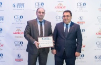 16th CEO Lunch Baku 17.10.2018_103