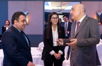 16th CEO Lunch Baku 17.10.2018_105
