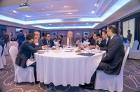 16th CEO Lunch Baku 17.10.2018_10