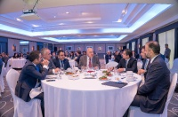 16th CEO Lunch Baku 17.10.2018_11