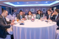 16th CEO Lunch Baku 17.10.2018_12