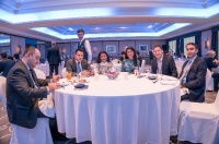 16th CEO Lunch Baku 17.10.2018_14