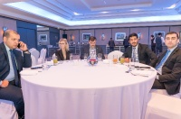 16th CEO Lunch Baku 17.10.2018_16