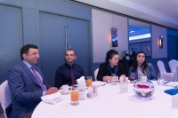 16th CEO Lunch Baku 17.10.2018_18