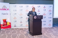 16th CEO Lunch Baku 17.10.2018_21
